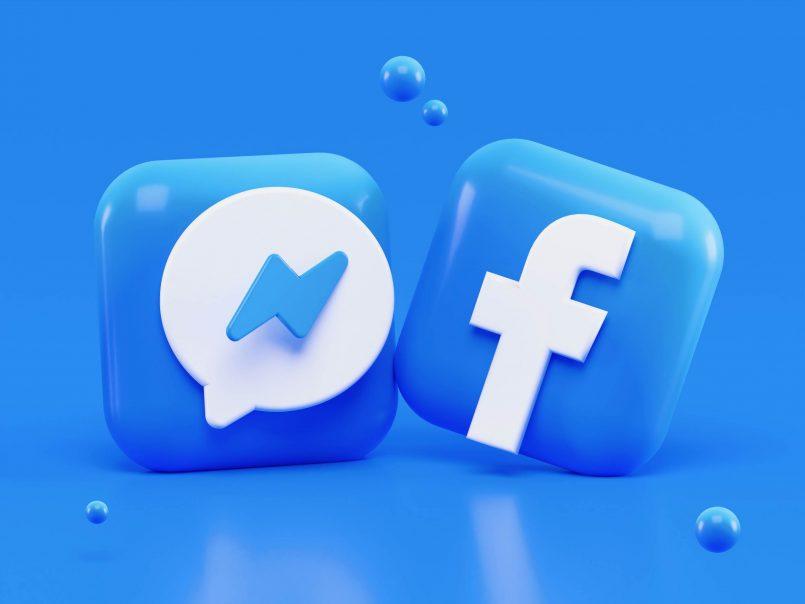 Faceebook Messenger