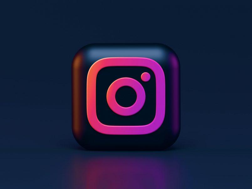 Facebook Sedang Menguji Fungsi Hantaran Silang Kandungan Ke Instagram Untuk Akaun Perniagaan