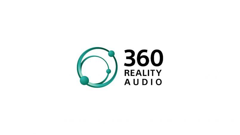 """Sony Dan Google Sedang Berbincang Untuk Sokongan """"360 Reality Audio"""" Secara Natif Dalam Android"""