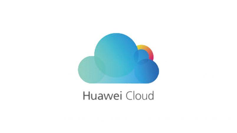Huawei Dilaporkan Ingin Membangunkan Perkhidmatan Awanan Di Amerika Syarikat – Bersaing Dengan Amazon
