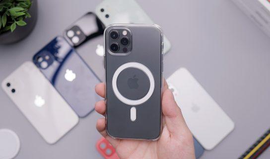 Apple Mengingatkan iPhone 12 Dan MagSafe Mungkin Memberi Kesan Kepada Pengguna Dengan Perentak Jantung