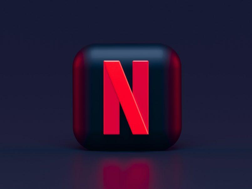 Oppo Reno4 Pro Dan Siri Samsung Galaxy S21 Menerima Pengiktirafan HDR Netflix