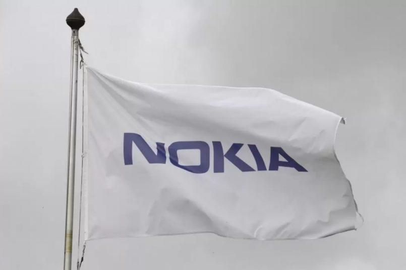 (Ura-Ura) Nokia Dilaporkan Mungkin Hadir Dengan Peranti Bersama Skrin QHD+ 120Hz Dan Kamera 108MP