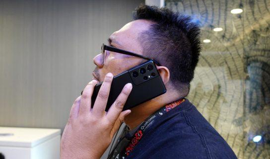 Spesifikasi Padu Pada Siri Samsung Galaxy S21, Menjadikannya Penyebab Utama Ia Wajib Dimiliki