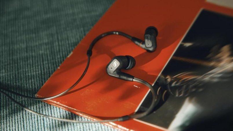 Sennheiser IE 300 Adalah IEM Audiophile Untuk Semua Orang – Berharga Sekitar RM1200