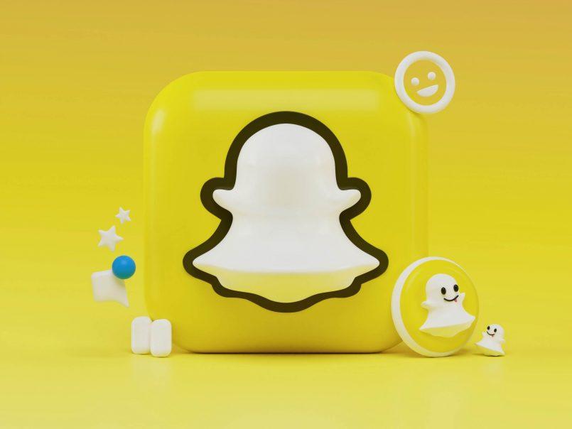 Snapchat Memperkenalkan Penuras Makanan Tempatan Bersempena Sambutan Hari Malaysia