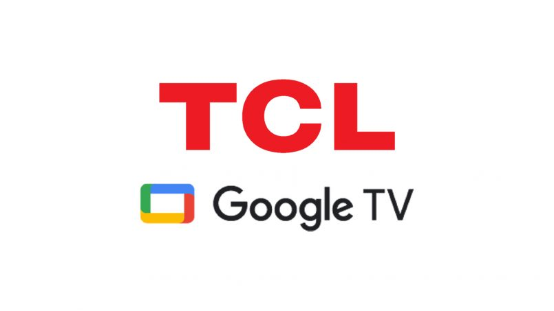 Televisyen Pintar Android TV TCL Model Tahun 2019 Dan 2020 Akan Menerima Kemaskini Android TV 11