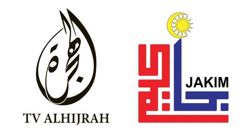 Slot Kelas KAFA TV Al Hijrah Ke Udara 1 Februari Ini