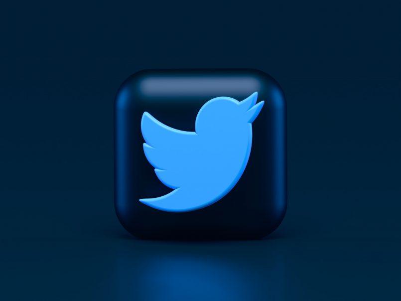 Kelak Twitter Akan Membenarkan Ciapan-Ciapan Lama dan Likes Disorok