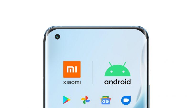 Mahukan Mi 11? Xiaomi Malaysia Mengacah Pelancarannya Kini Hampir Tiba