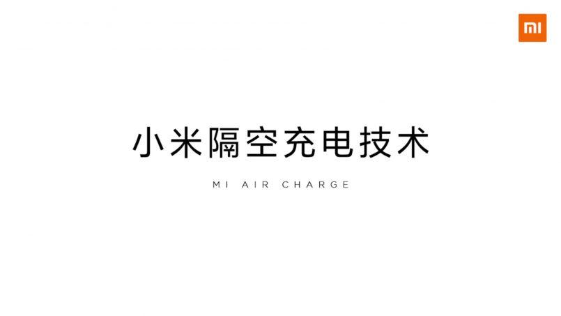 Teknologi Space Charging Xiaomi Kini Rasmi – Digelar Mi Air Charging
