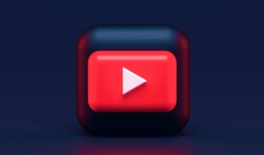Lebih 500 Jam Kandungan Video Dimuat-Naik Ke YouTube Pada Setiap Minit