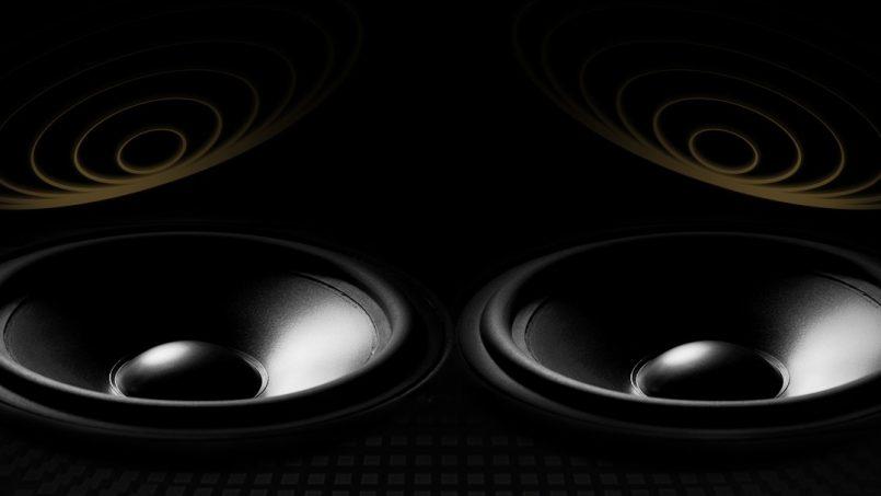 iQOO 7 Dimuatkan Dengan Pembesar Suara Monster Beat, Menyokong HiFi, Super Audio Dan Audio Hi-Res