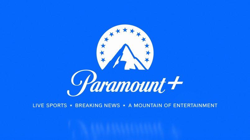 Paramount Plus Akan Dilancarkan Secara Rasmi Pada 4 Mac – CBS All Access Yang Dijenamkan Semula