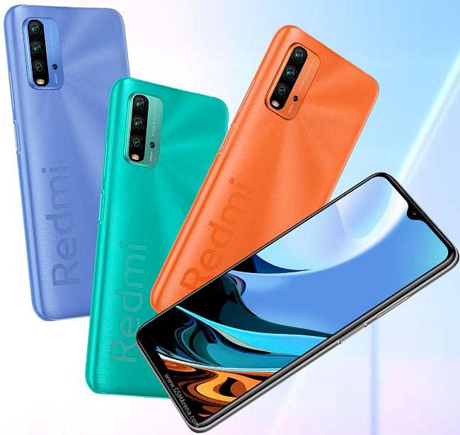 Xiaomi Malaysia Mengacah Kehebatan Kamera Redmi 9T – Amanz 3