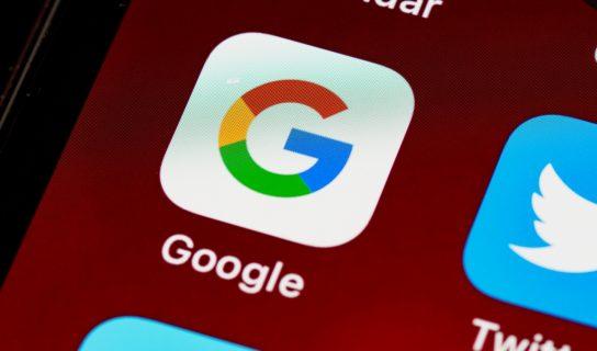3 Petua Google Bagi Memastikan Privasi Anak Atas Talian Dilindungi