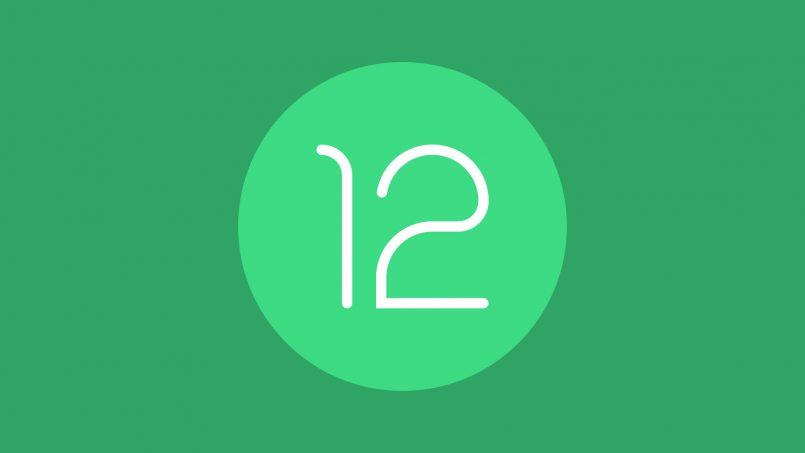 Android 12 Mungkin Ditawarkan Bermula 4 Oktober 2021