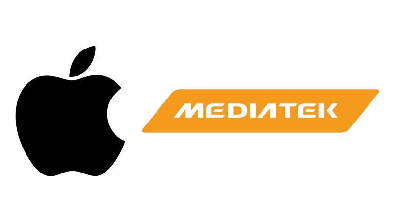 Apple Dilaporkan Menempah Cip Pemprosesan MediaTek Untuk Produk Beats
