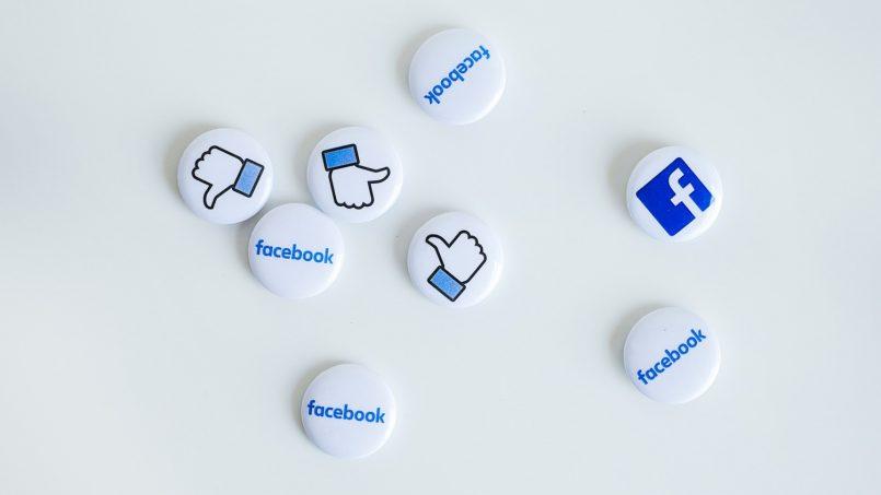 Data Peribadi Lebih 533 Juta Pengguna Facebook Tertiris Di Web – Termasuk Lebih 11 Juta Dari Malaysia