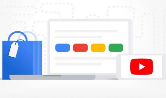 Mari Ketahui Apa Yang Google Tahu Mengenai Anda – Dan Kawal Iklan Yang Dipaparkan Kepada Anda