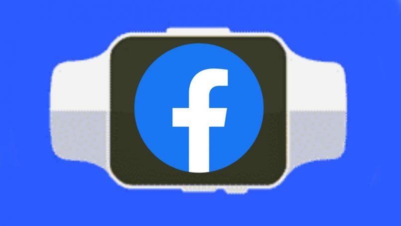 Facebook Dilaporkan Sedang Membangunkan Jam Tangan Pintar