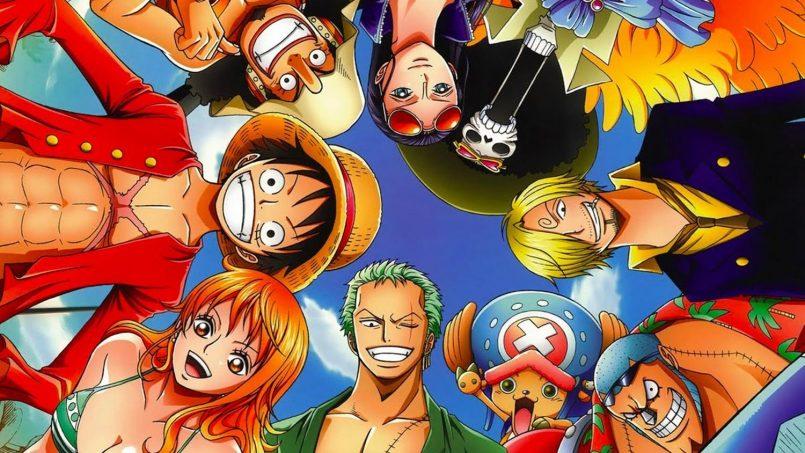 Covid-19 Menyebabkan Masalah Manga Cetak Rompak Di Jepun Meningkat – Kerugian Mencecah RM1.6 Bilion Disember Lalu