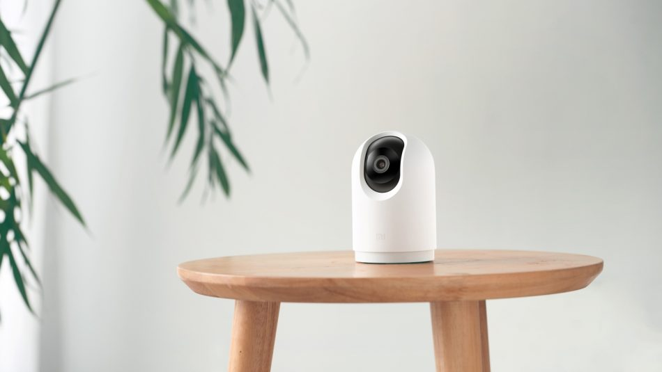 Mi 360° Home Security Camera 2K Pro Ditawarkan Di Malaysia Pada Harga RM219 – Amanz 3