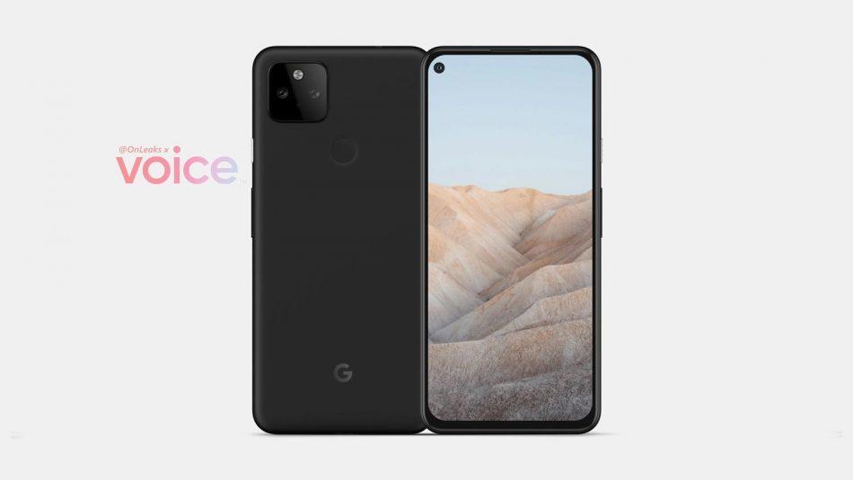 Google Pixel 5a Mungkin Akan Dilancarkan Pada Bulan Ogos Ini