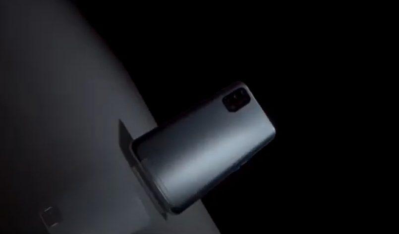 Realme Narzo 30 Pro 5G Diperlihatkan Dalam Video Acah – Mungkin Hanya Realme 7 5G Untuk Pasaran India