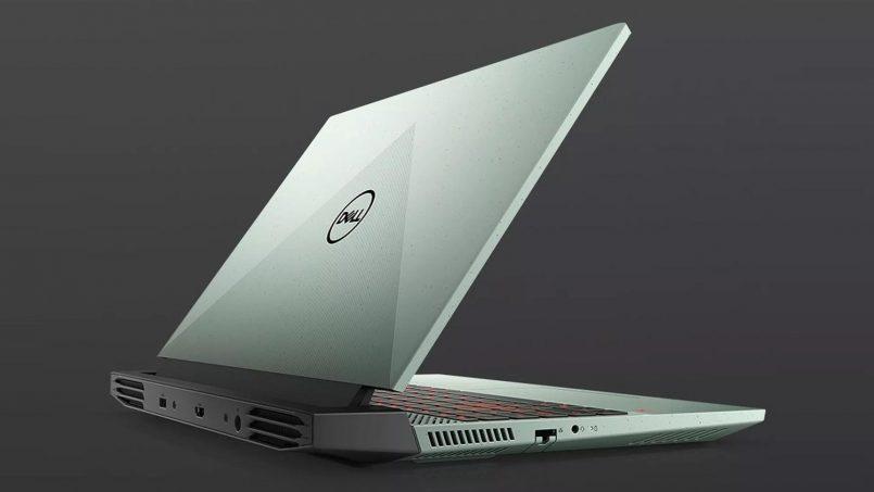 Dell Mengemaskini 380 Model Komputer Untuk Menampal Kerentanan Serius
