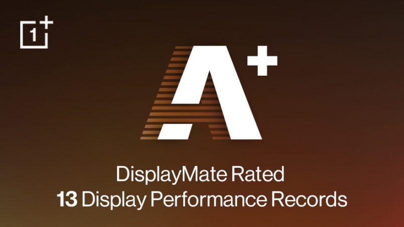Pete Lau: Skrin OnePlus 9 Pro Lebih Hebat Dari Skrin Samsung Galaxy S21 Ultra