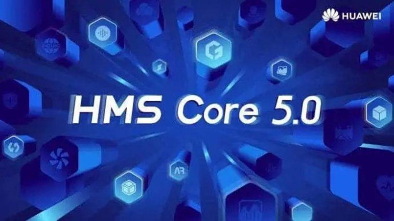Peranti Meizu Dilaporkan Akan Menyokong Huawei HMS Core