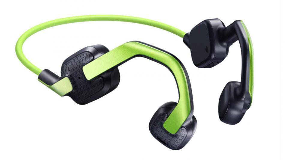 Fon Telinga Imoo Direka Untuk Menjaga Pendengaran Pengguna Kanak-Kanak – Amanz 3