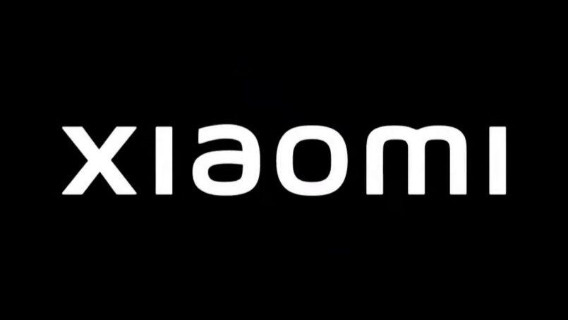 Xiaomi Menggunakan Perkhidmatan Pakar Menyiasat Dakwaan Lithuania Peranti Mereka Menapis Kandungan