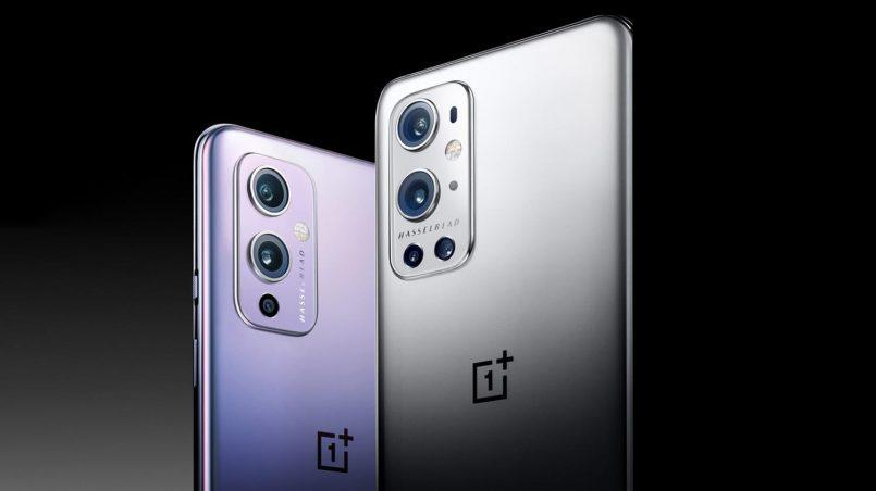 OnePlus 9 Dan 9 Pro Dilancarkan – Skrin 120Hz, Snapdragon 888 Dan Lensa Kamera Hasselblad