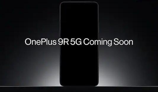 OnePlus 9R 5G Adalah Peranti Gaming Bajet Untuk Pasaran India