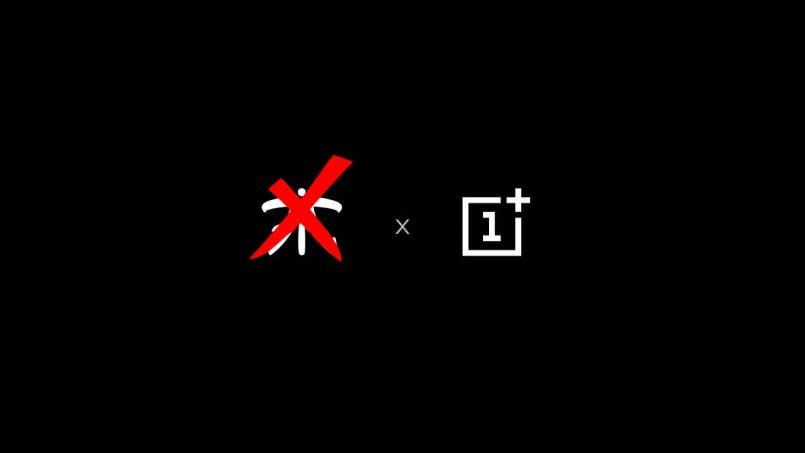"""OnePlus Tidak Lagi Akan Menyertakan Mod Permua """"Fnatic"""" – Digantikan Dengan Mod """"Pro Gaming"""""""