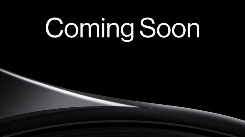 OnePlus Watch Akan Dilancarkan Bersama OnePlus 9 Pada 23 Mac