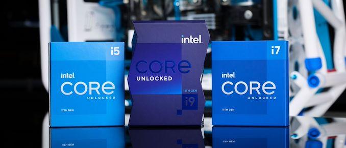 Intel Akan Melaburkan $20 Bilion Untuk Membangunkan Kilang Pembangunan Cip Pemprosesan Dengan Teknologi Baru