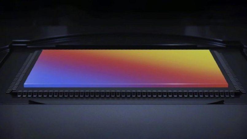Sony Dilaporkan Akan Melancarkan Sensor Kamera 1-Inci Pertama Untuk Telefon Pintar