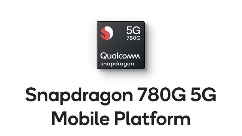 Ini Adalah Spesifikasi Cip Pemprosesan Snapdragon 780G – Cip 5nm Pertama Qualcomm Untuk Peranti Kelas Pertengahan