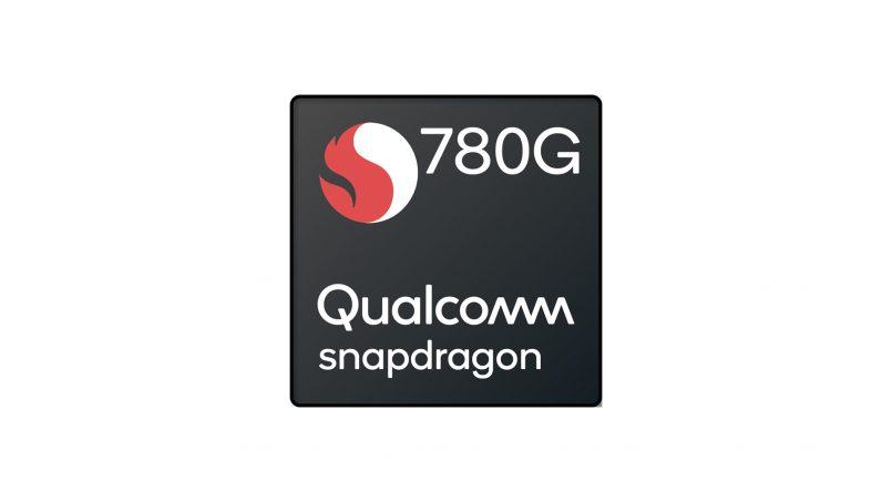 Qualcomm Snapdragon 780G Diumumkan – Cip Berkuasa Dengan Ciri Seakan Snapdragon 888