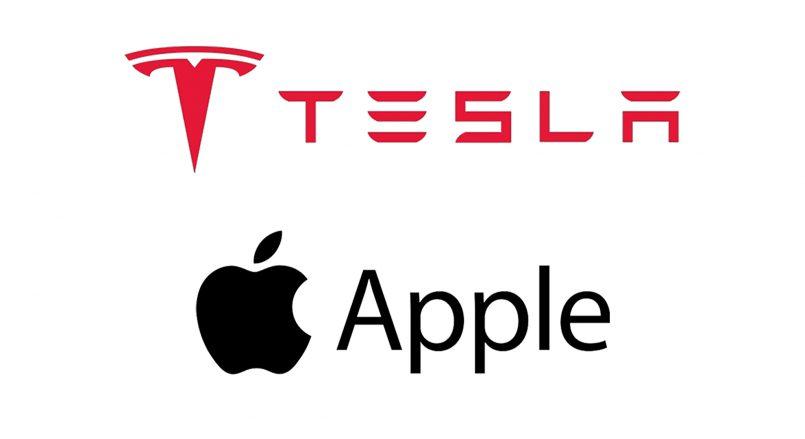 Jom Belajar Rahsia Kepimpinan Apple Dan Tesla  – Daftar Percuma Sekarang
