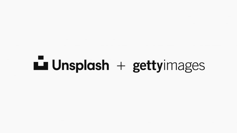 Getty Images Mengambil-Alih Platform Perkongsian Gambar, Unsplash