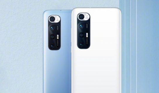 Xiaomi Mi 10S Akan Dilancarkan Di China Pada 10 Mac 2021 – Hadir Dengan Cip Snapdragon 870