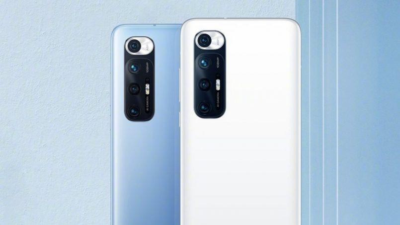 DXOMark Audio: Asus ROG Phone 5 Ditewaskan Oleh Xiaomi Mi 10S Dengan 80 Mata