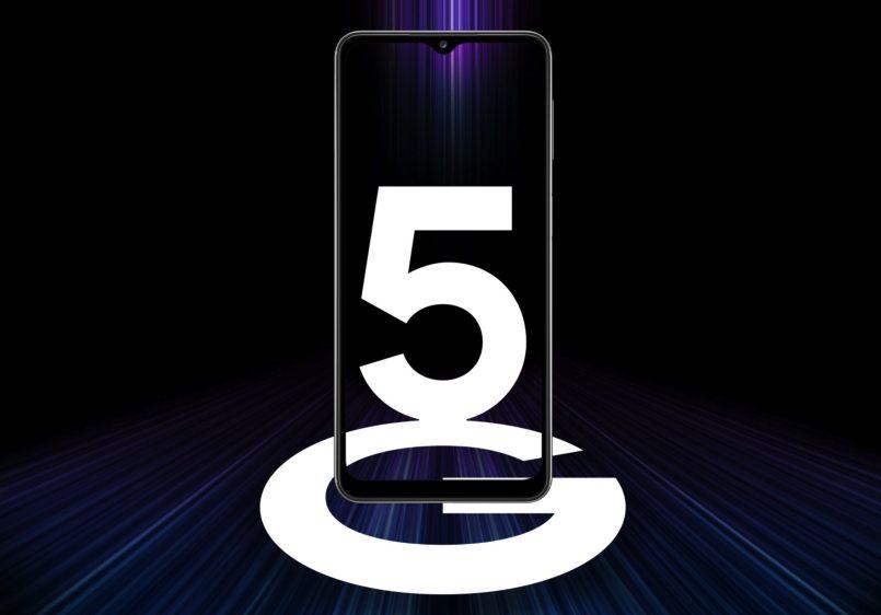 Samsung Dan Ericsson Menandatangani Perjanjian Paten Rangkaian Selular Untuk Mengakhiri Pertembungan Hak Intelek