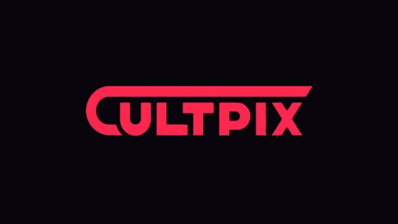 Cultpix Adalah Platform Penstriman Video Filem-Filem Klasik Dan Kultus