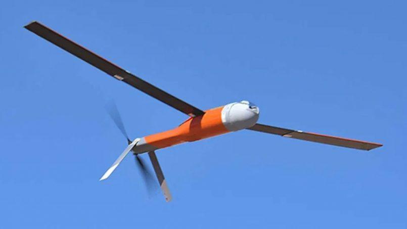 PDRM Akan Menggunakan 16 Dron Bernilai RM48 Juta Untuk Pemantauan Sempadan