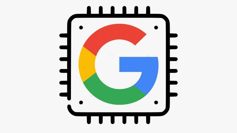 5 Pro Dan Kontra Google Pixel Menggunakan Cip Keluaran Sendiri